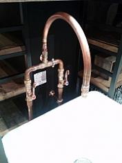 ラッシュイオンモール甲府昭和水栓